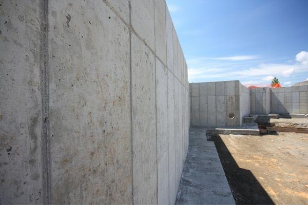 foundation repair Tulsa